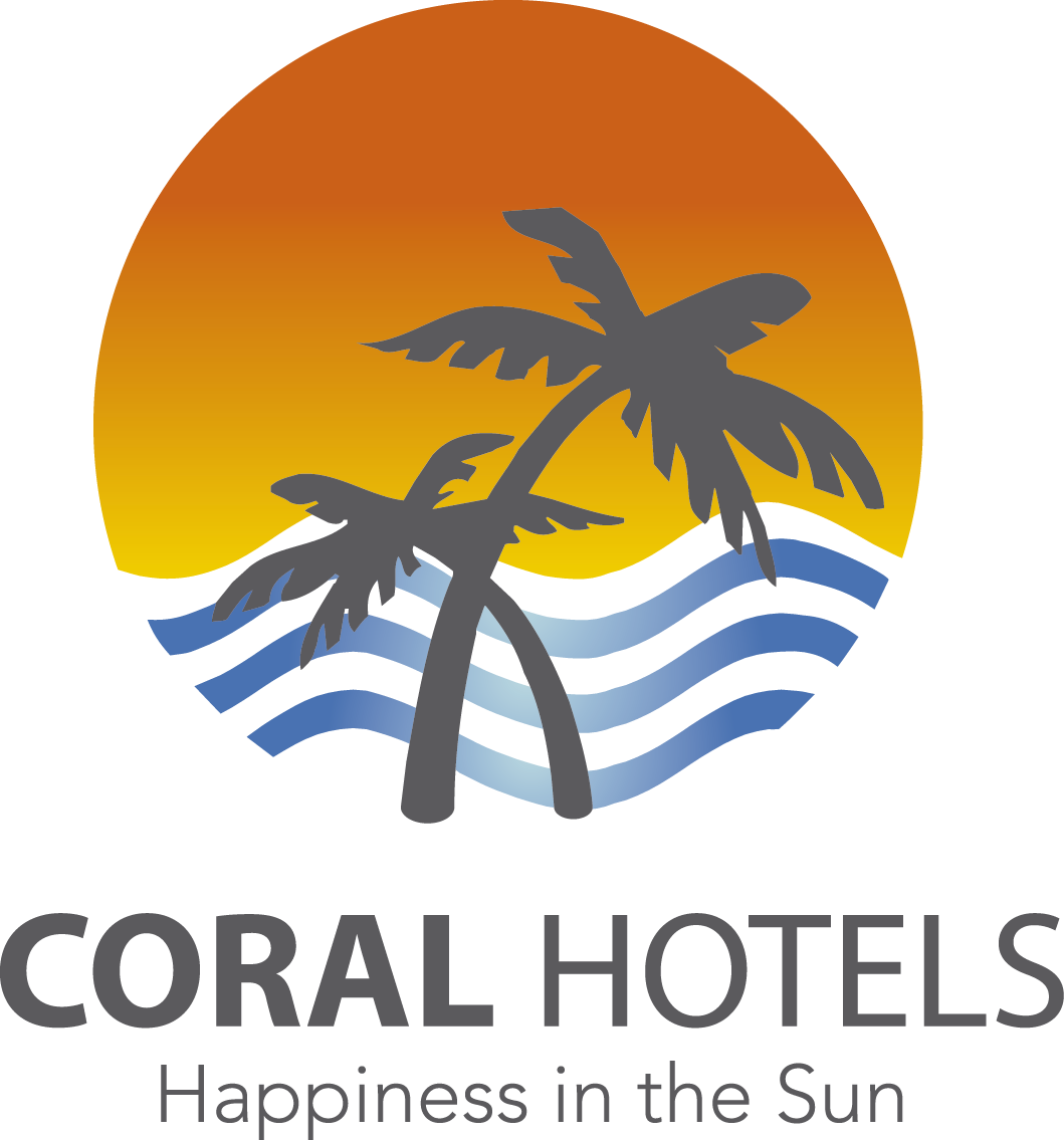 3-звездочный  Coral Los Silos - Your Natural Accommodation Choice